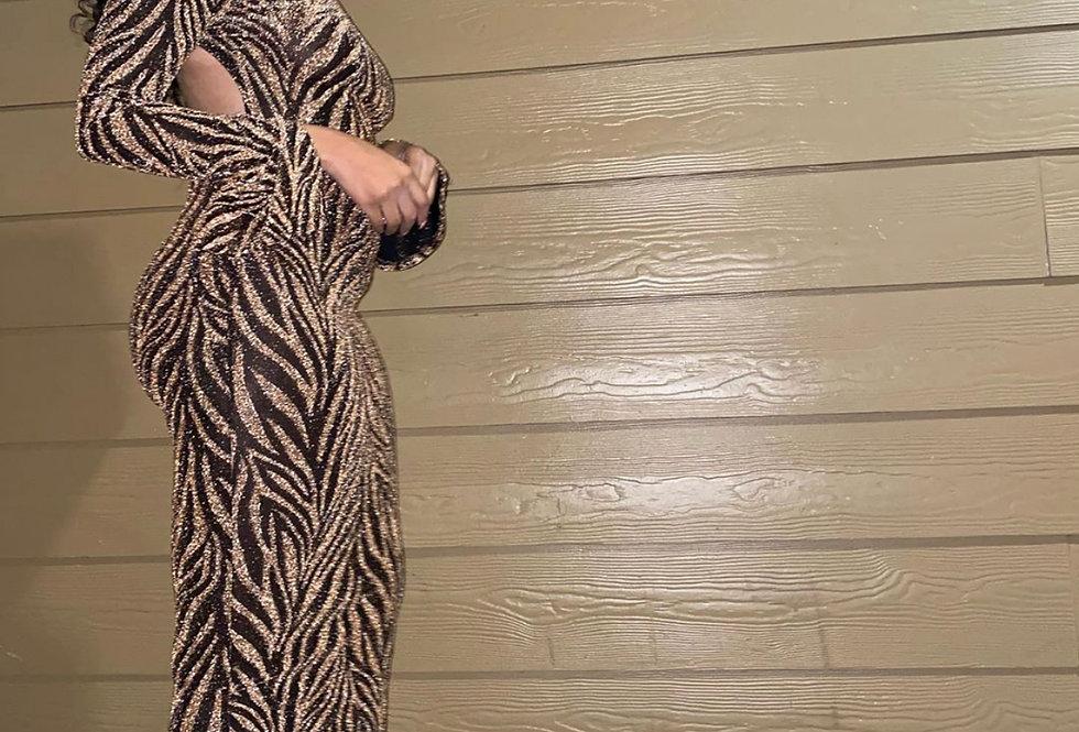 Ari Dress