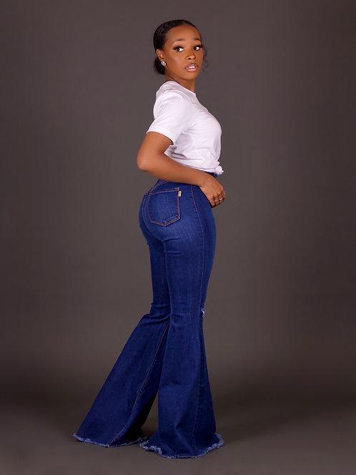 Chénell Jeans
