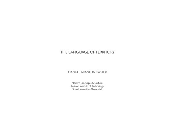 láminas_LANGUAGE-TERRITORY_1731.jpg