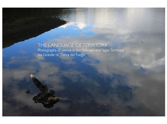 láminas_LANGUAGE-TERRITORY_17.jpg