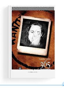 madeline 45.jpg