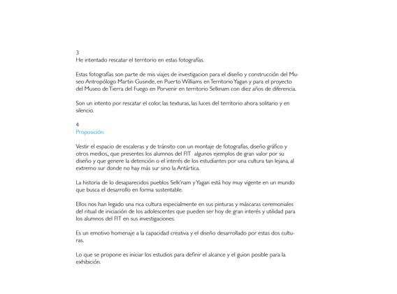 láminas_LANGUAGE-TERRITORY_1710.jpg
