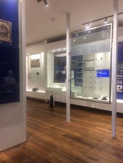 Museo del Banco de Chile