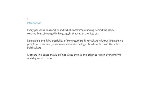 láminas_LANGUAGE-TERRITORY_175.jpg