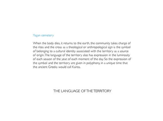 láminas_LANGUAGE-TERRITORY_1719.jpg