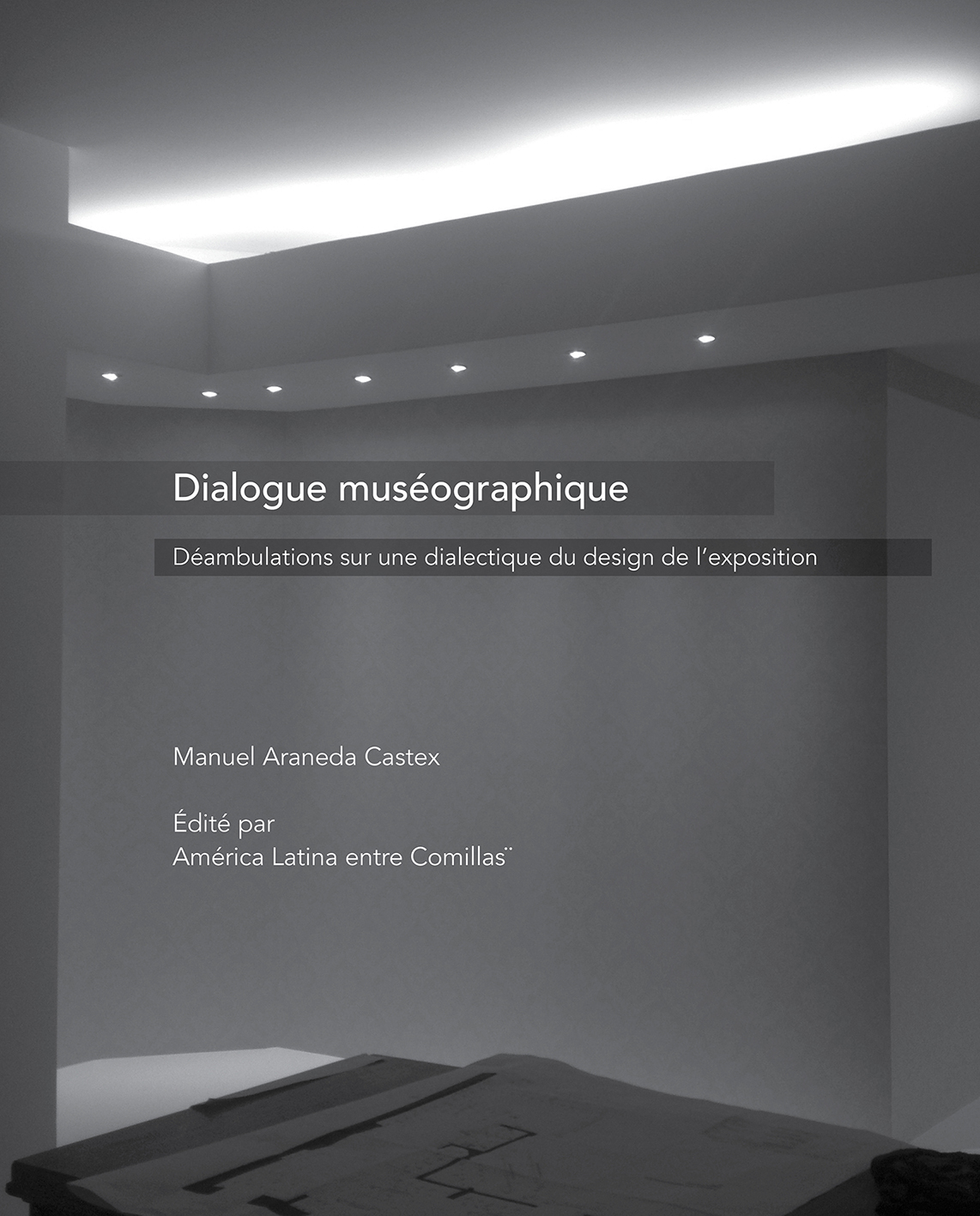 Diálogos_Museográficos_FR_ES_