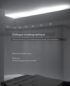 Diálogos_Museográficos_FR_ES_.jpg