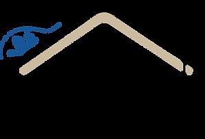 Logo%20EALM%20final_edited.png