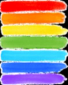 101 rainbow [Converti].png