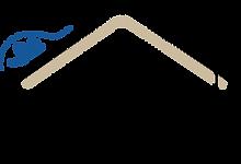 Logo EALM final.png