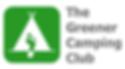 gcc-logo.png