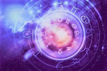 Séance Astrologie 1h30