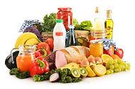 FoodandDrink_Industry.jpg