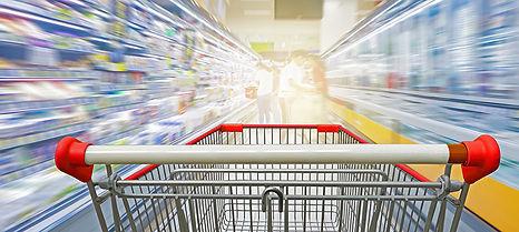Consumer_Goods.jpg
