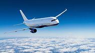 aerospace-industry.jpg