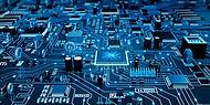 electronics_industry.jpg