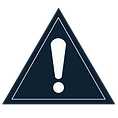 Hazardous_Transport_Logistics_Storage.png