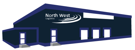 NorthWest_Logistics_Distribution_Centre.png