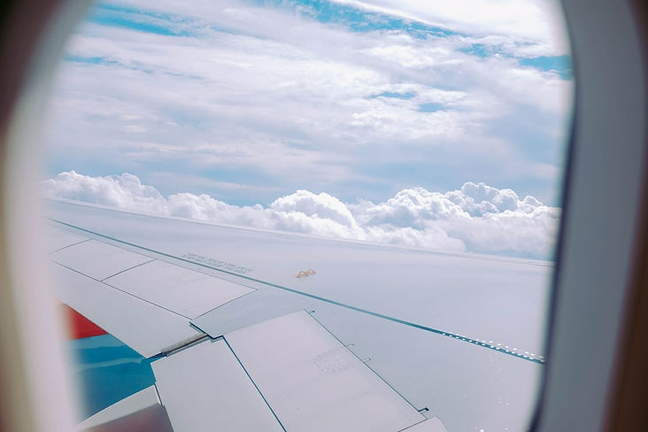 Aerospace_WindowView.jpg