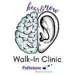 Walk-In Clinic (1).png