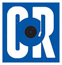 Comedy_Records_Logo.jpg
