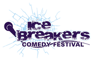 Icebreakers Logos.png