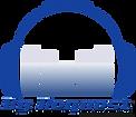 ByRequest_logo.png