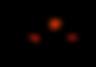 LOGO 7.3 AIRSTRIKE ACADEMY transparente.
