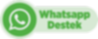 whatsapp logo.png
