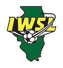 IWSL_logo_medium.jpg