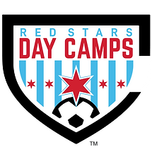 Academy_Logo_DayCamps.png