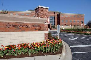 benedictine-university.jpg