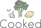 cooked_black_logo (1).png