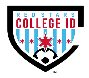 Academy_LOGO_college%20ID_edited.png
