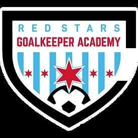 GoalKeeperAcademy-02.png