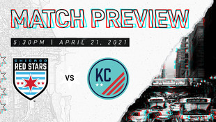Challenge Cup Match Preview: CHI v. KC