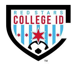 Academy_LOGO_college ID.png