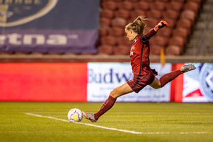 Chicago Defeats Sky Blue 3-2, Advances To NWSL Challenge Cup Championship