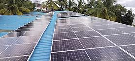solar rooftop kunigal.jpg
