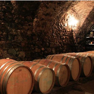 Wine_Mouseover.jpg