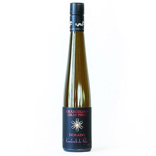 Dorado Pinot Blanc (2017) 0,375 l