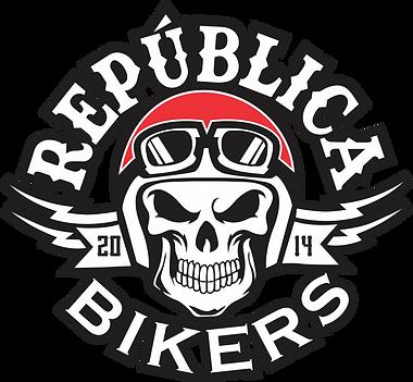 Republica bikers.png