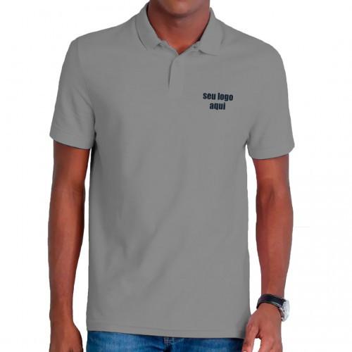 camiseta-polo-detalhe-frente-masculina-5