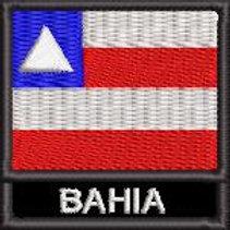 BANDEIRA ESTADO BAHIA