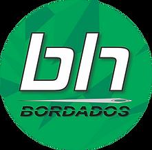 BH_BORDADOS_DIVULGAÇÃO.png
