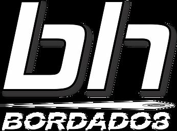 Logo PeB.png