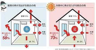 エネルギー庁 資料1.jpg