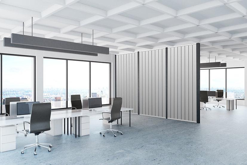 04-office.jpg
