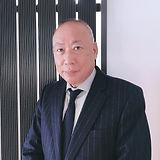 八田社長 写真1.jpg