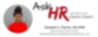 Ask HR banner (1).png